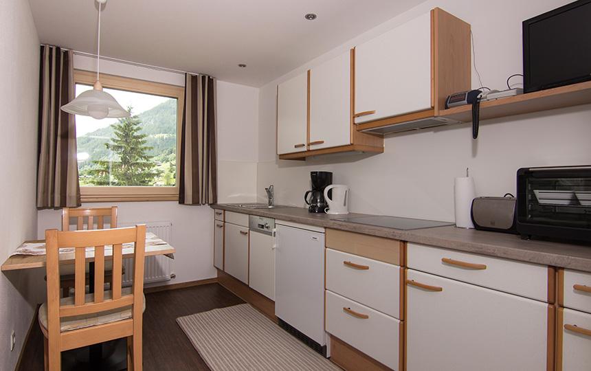 montafon ferienwohnung f r 2 9 personen in st gallenkirch. Black Bedroom Furniture Sets. Home Design Ideas