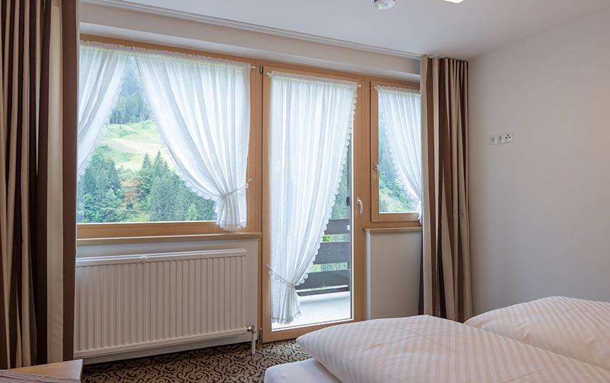 ferienwohnung im montafon st gallenkirch f r 2 personen. Black Bedroom Furniture Sets. Home Design Ideas